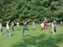 zomerkamp 2010